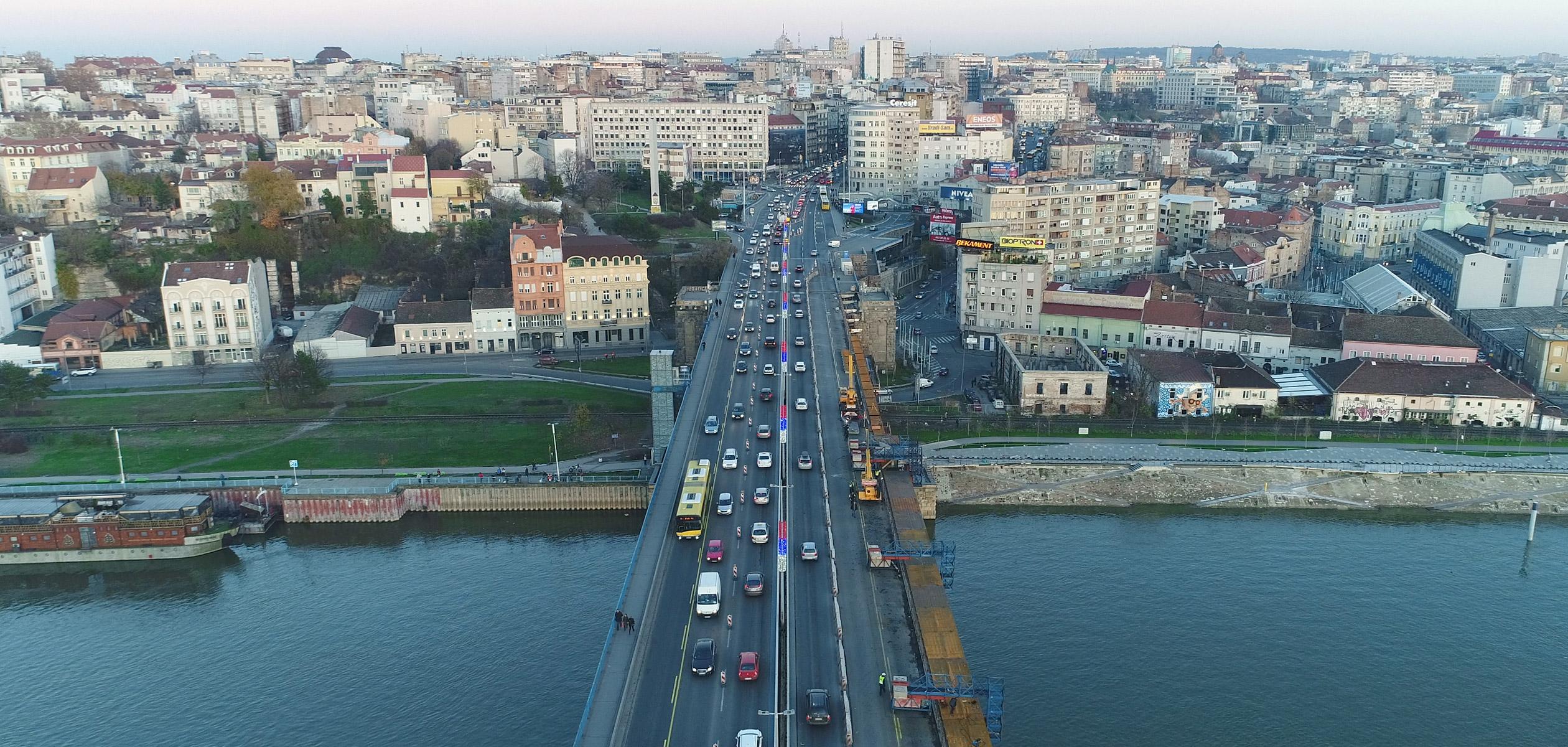 brankov-most-dron.jpg