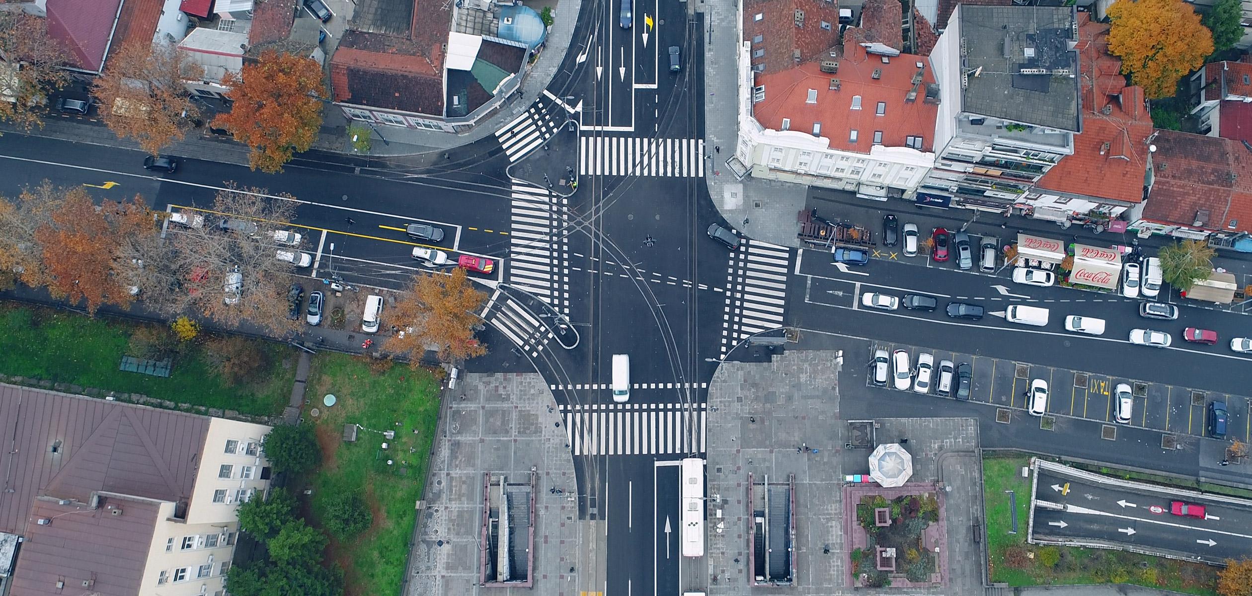 ruzveltova-ulica.jpg