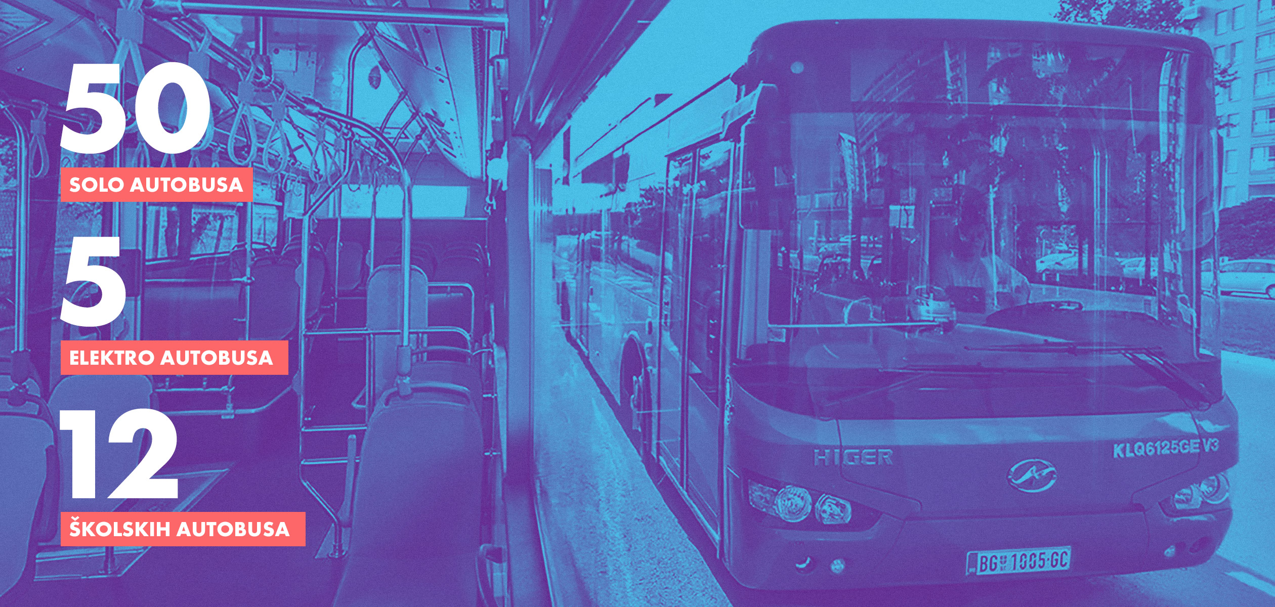 gradski-prevoz-beograd.jpg