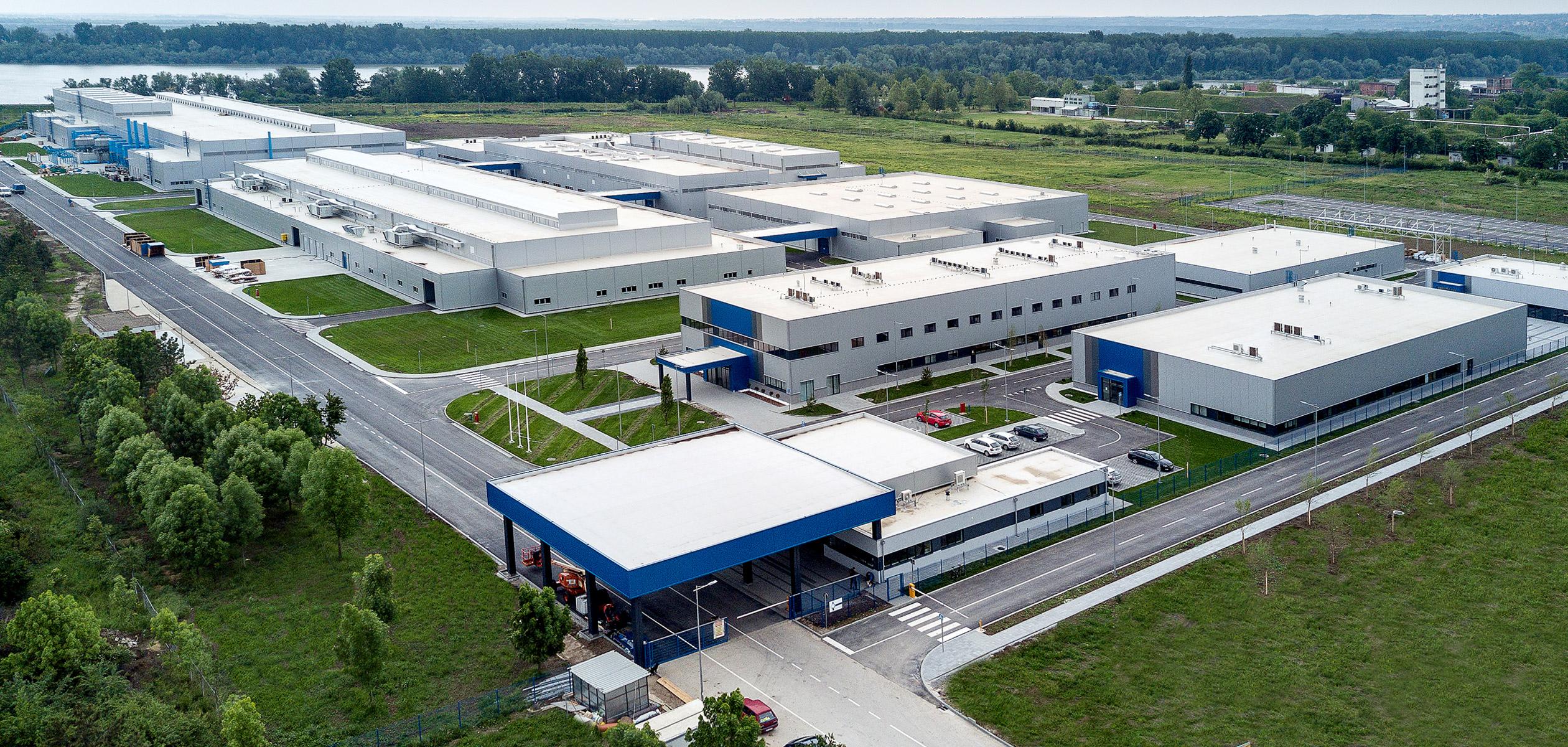 fabrika-mei-ta.jpg