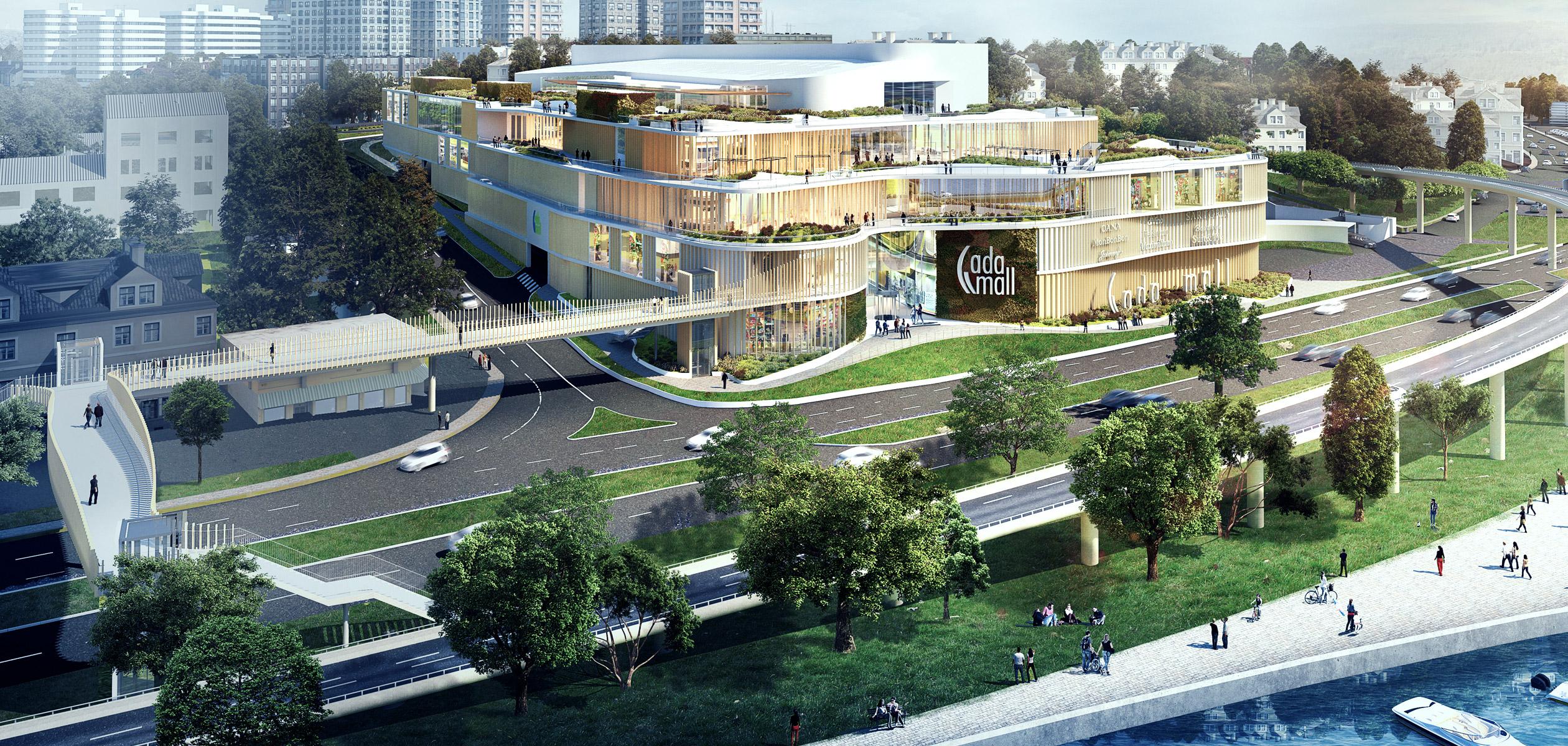 07 ADA Mall.jpg