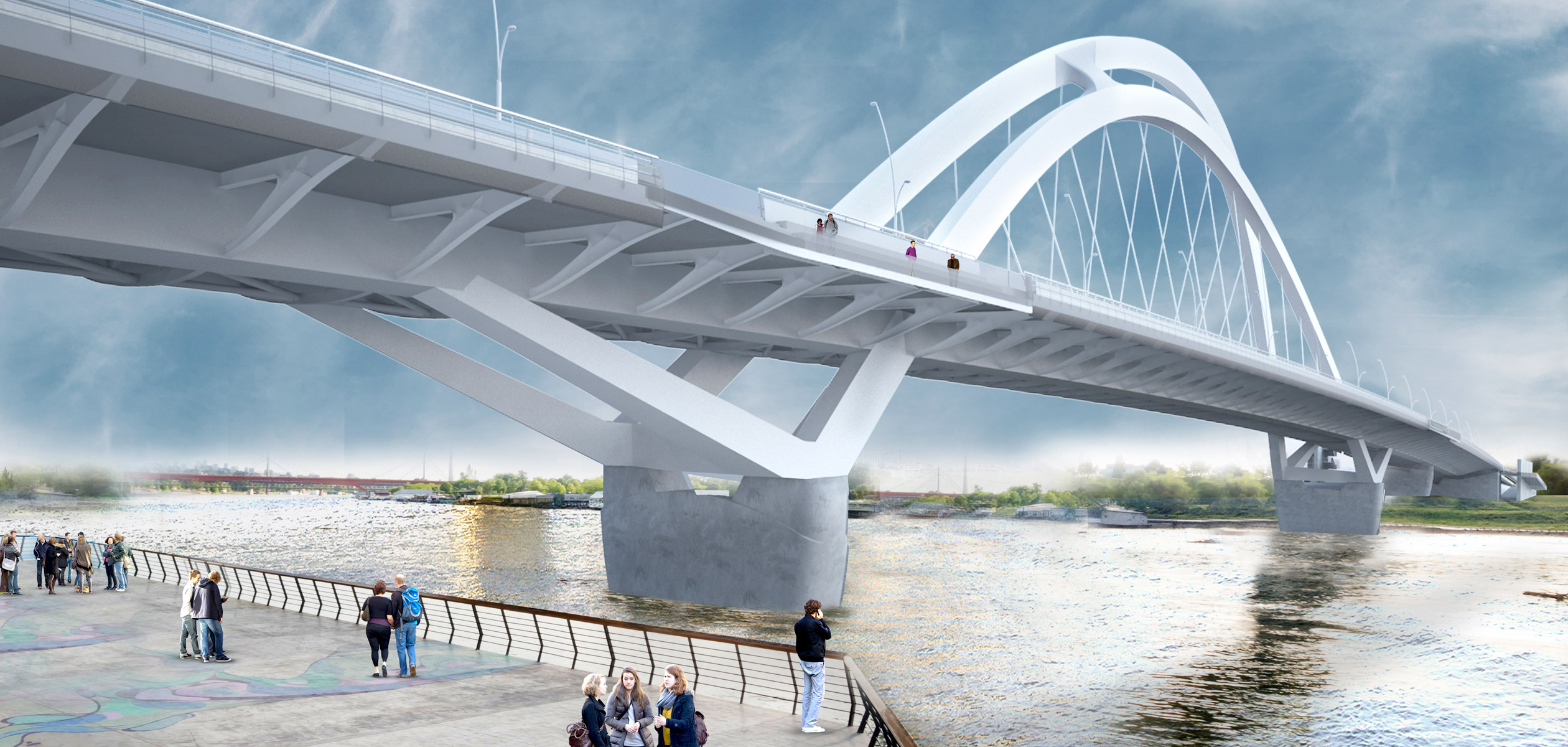 novi-savski-most.jpg