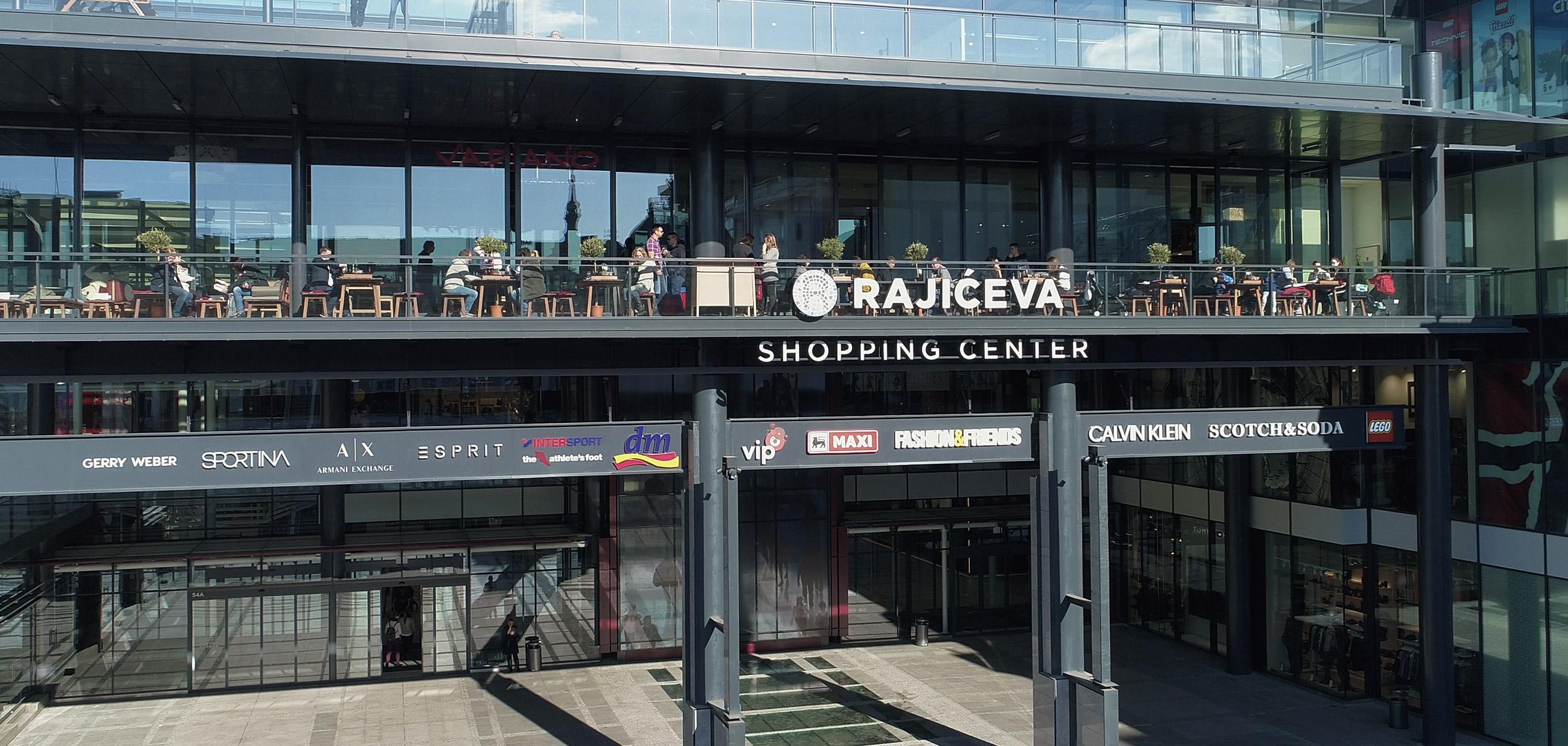 rajiceva-shopping-centar.jpg