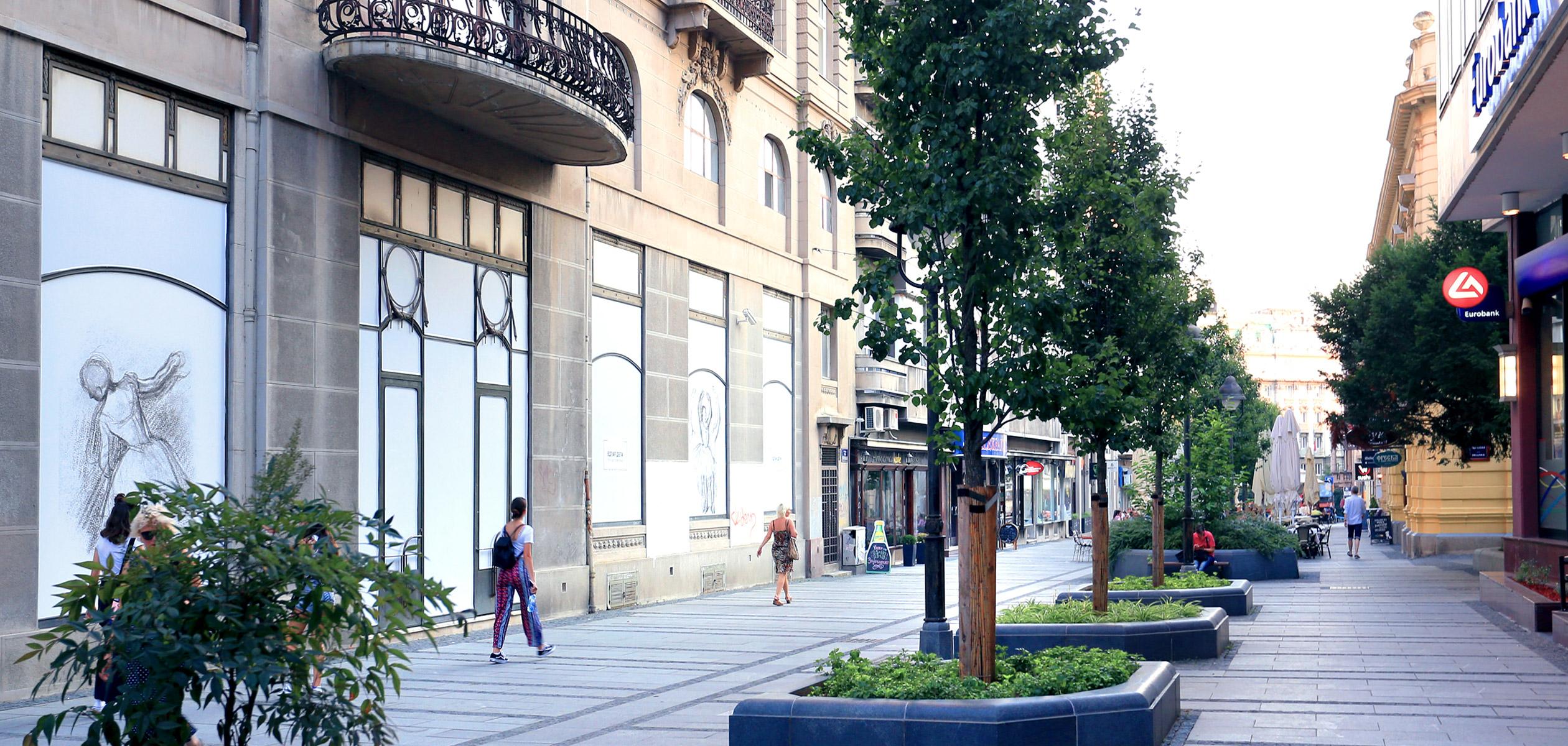 ulica-vuka-karadzica-pesacka-zona.jpg