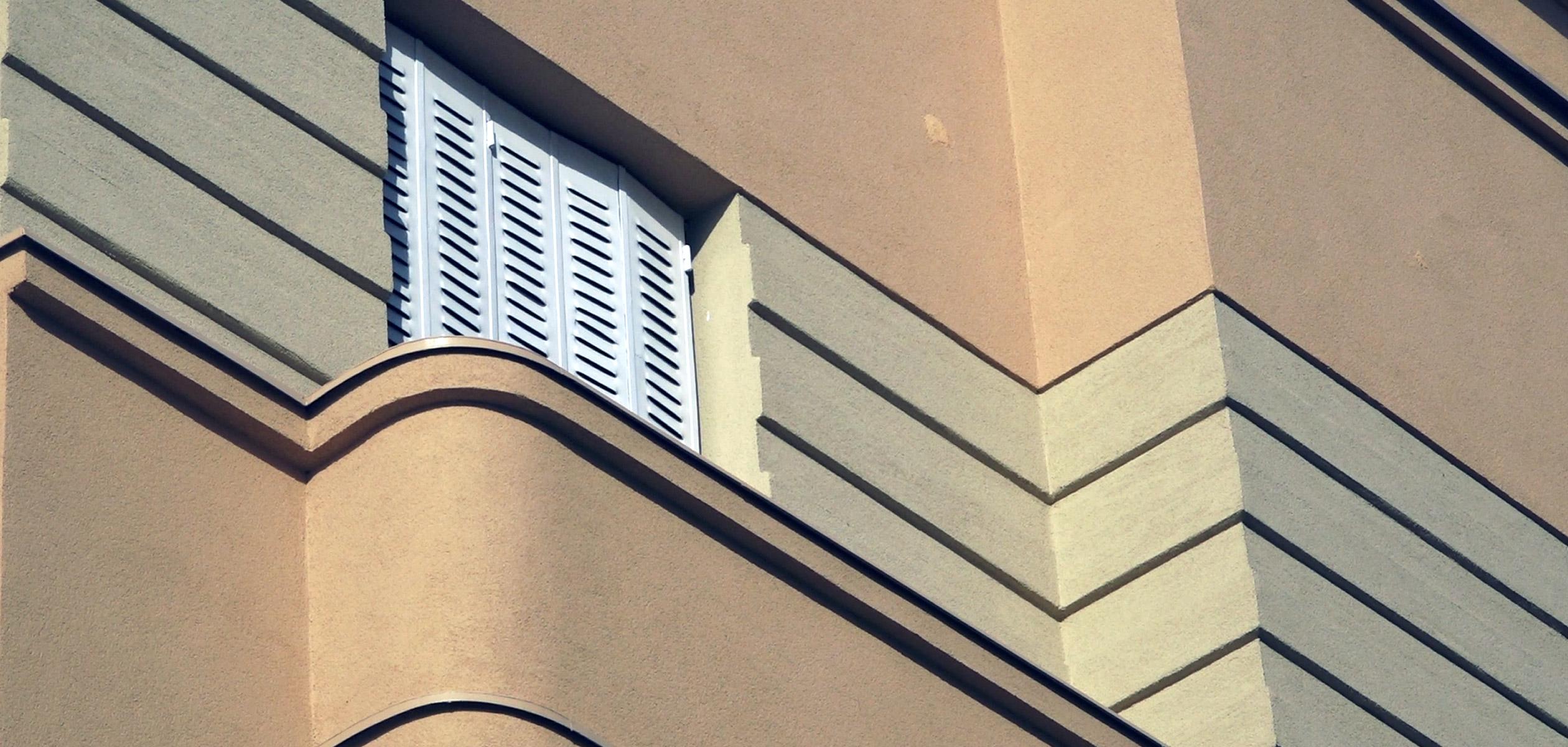 uredjenje-fasada.jpg