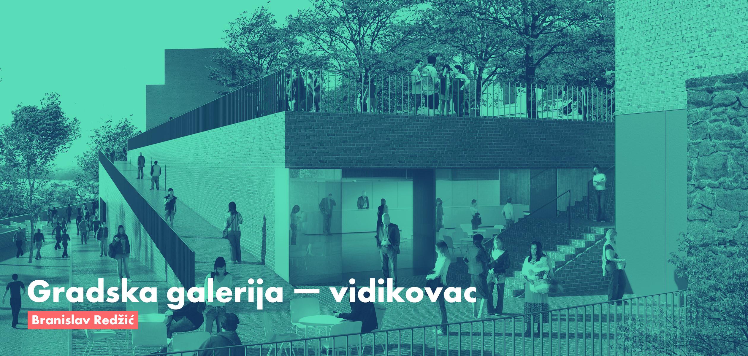 gradska-galerija-vidikovac.jpg