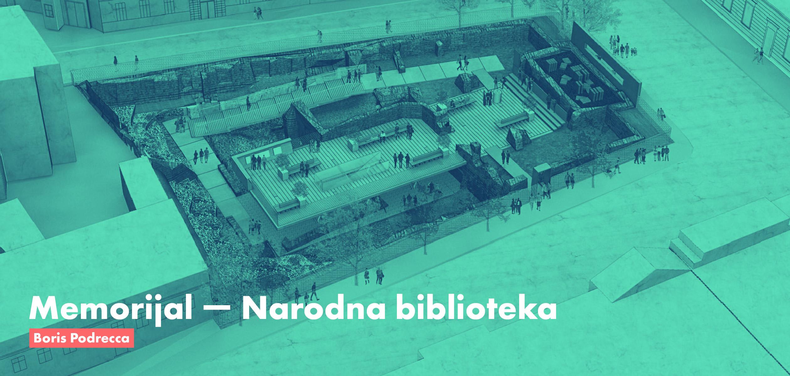 memorijl-narodna-biblioteka.jpg