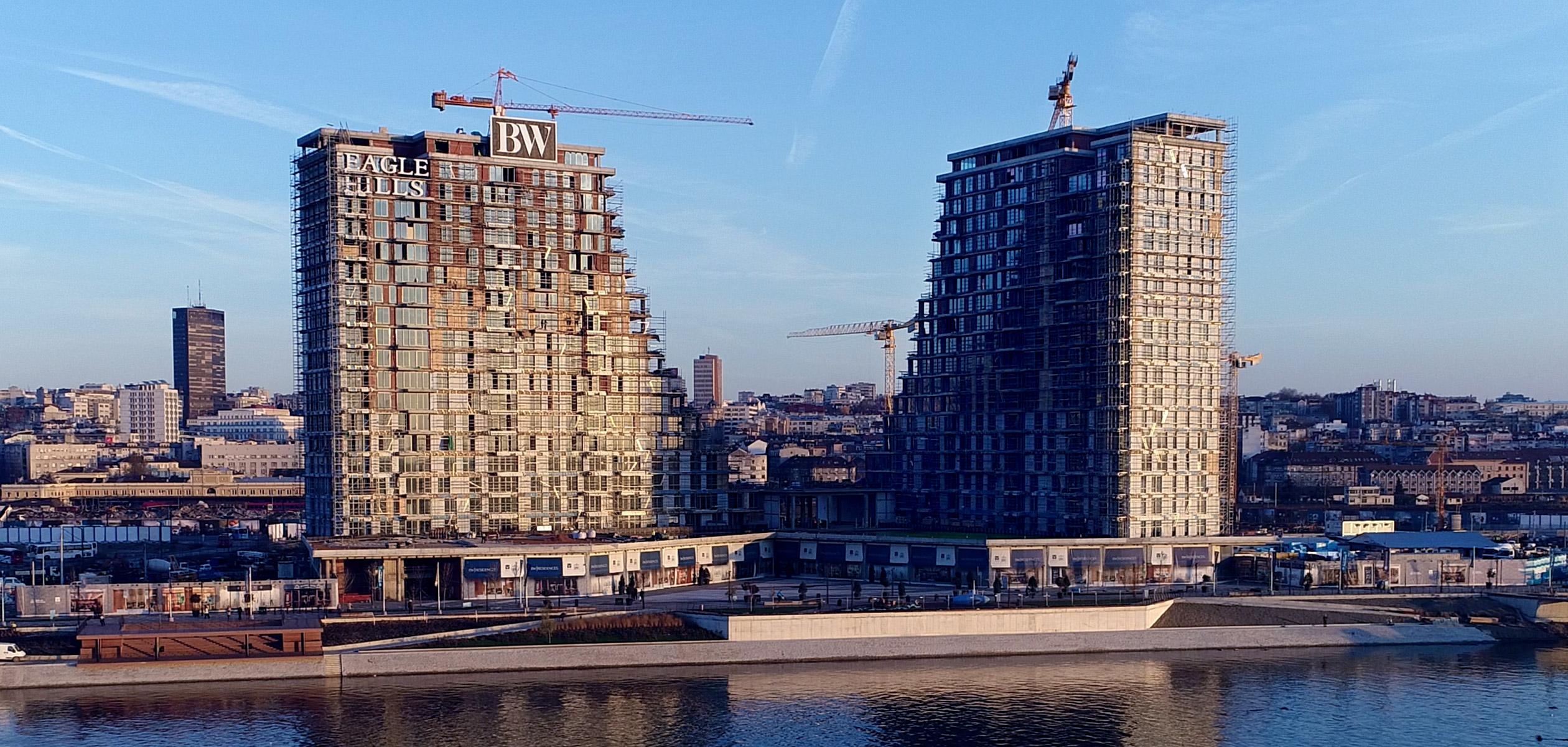 belgrade-waterfront-zgrade-beograd.jpg