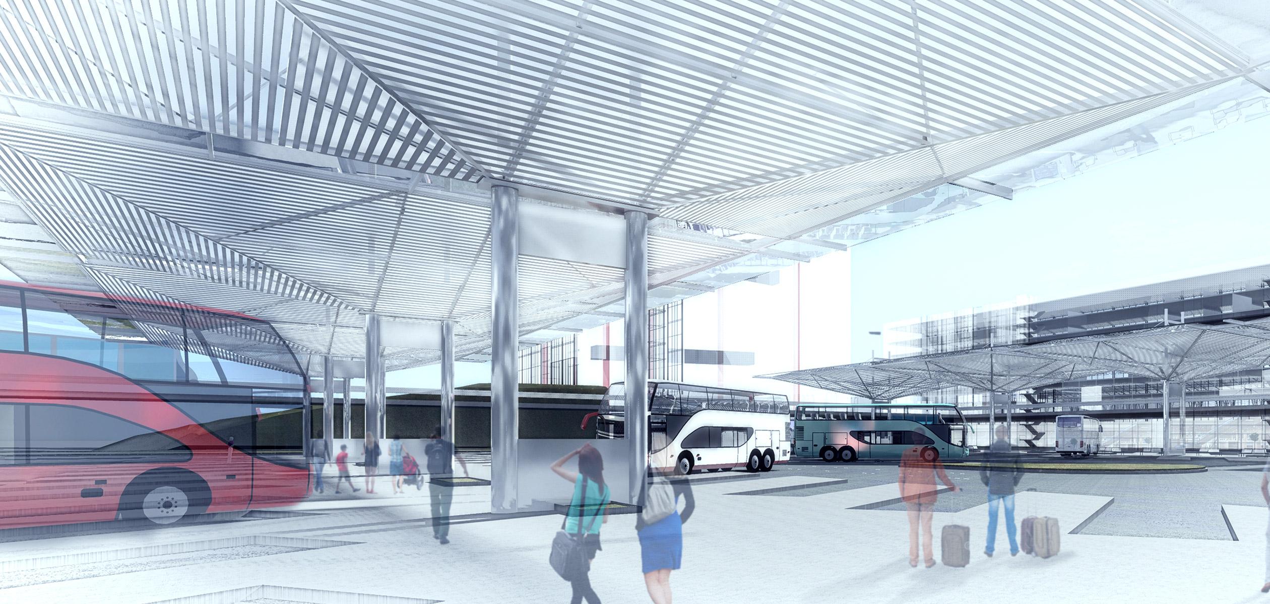 maketa-autobuska-stanica.jpg