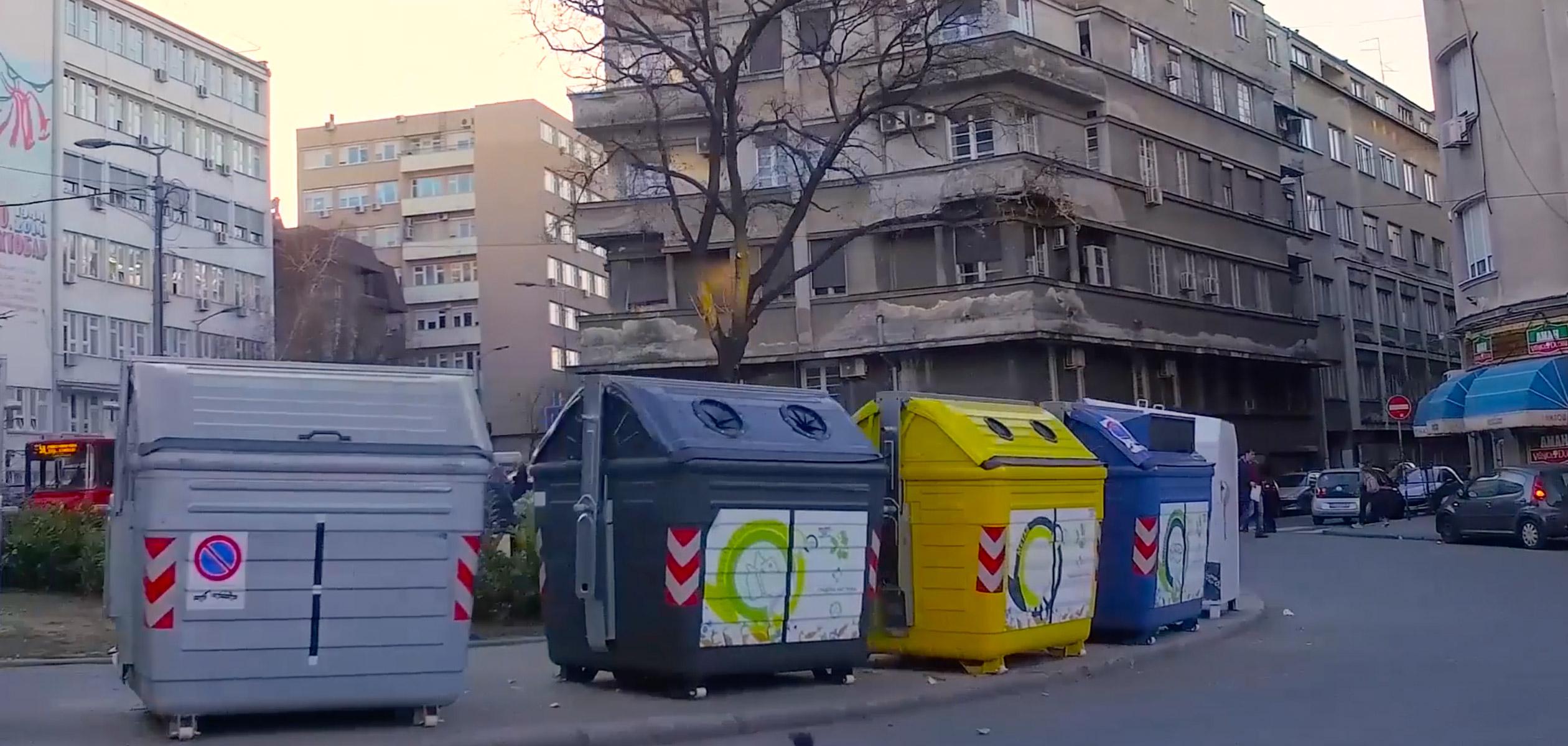 kontejneri-u-gradu.jpg