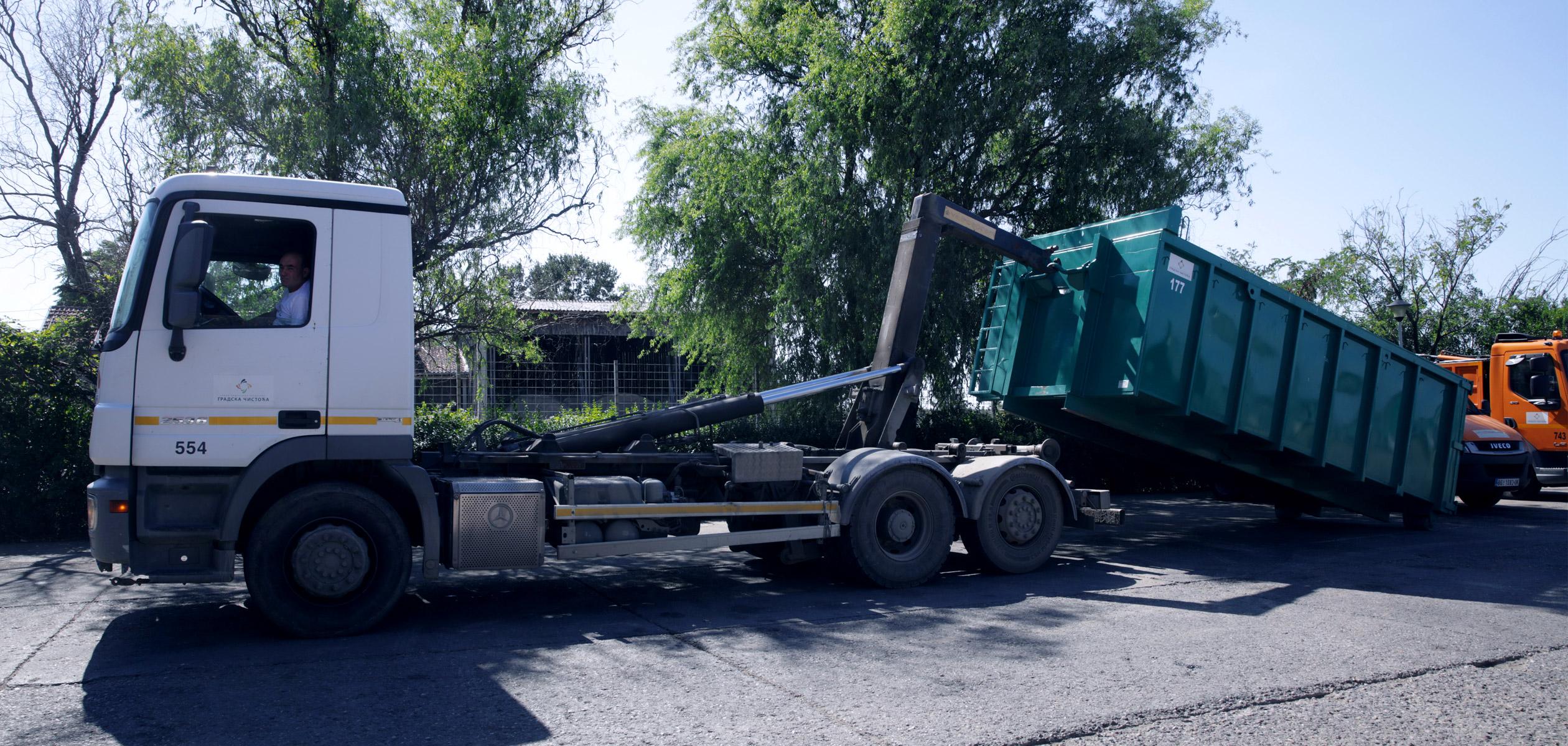 kamion-gradska-cistoca.jpg
