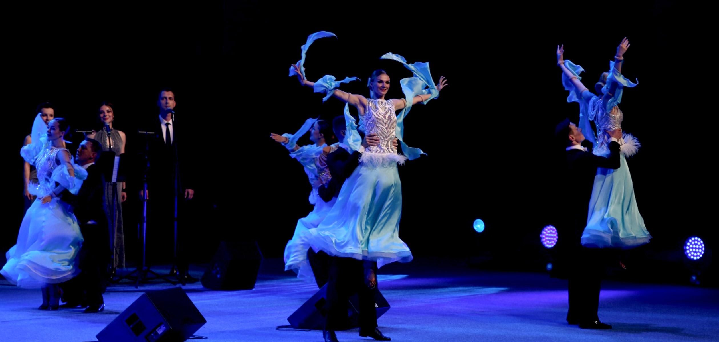 balet-predstava.jpg