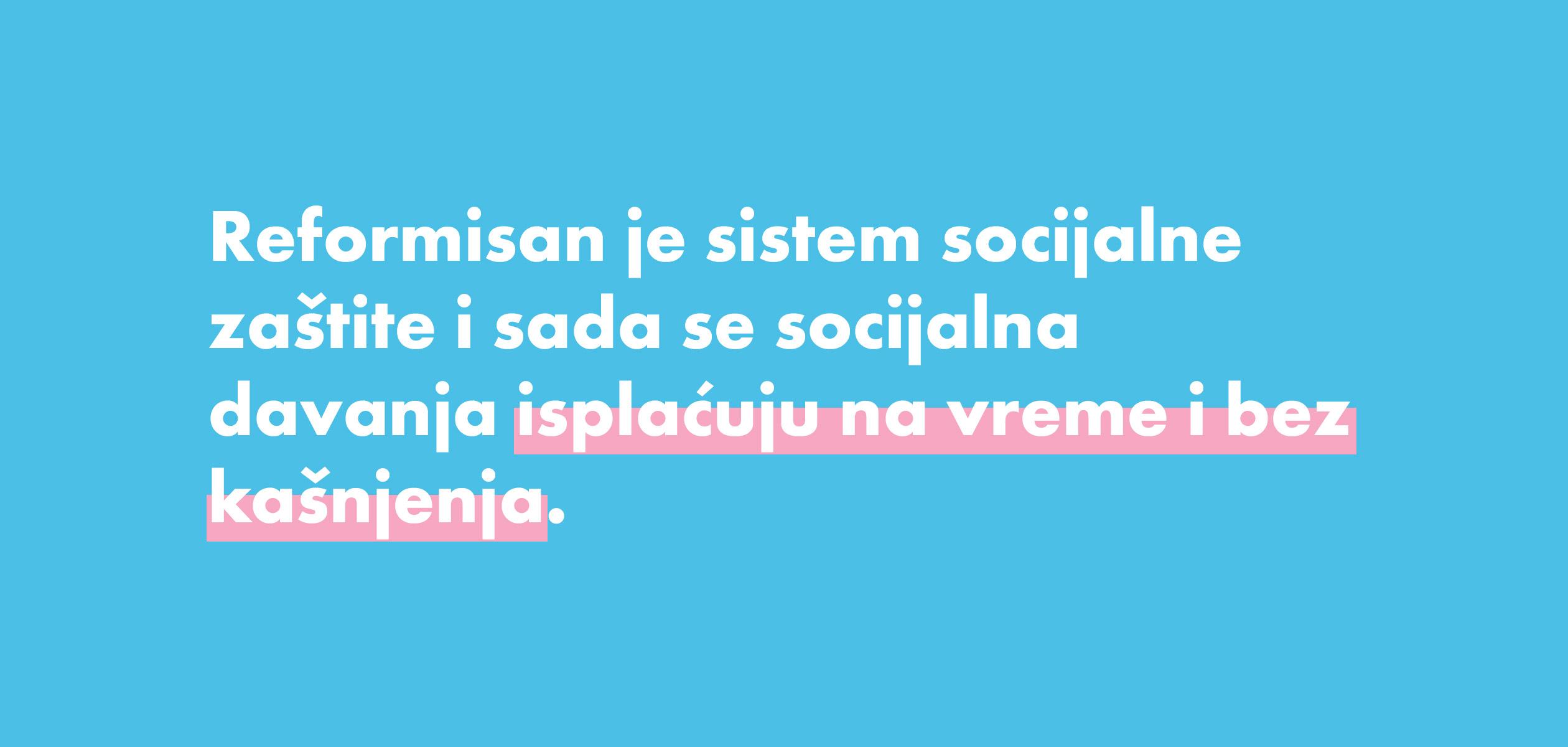 reformisan-sistem-socijalne-zastite.jpg