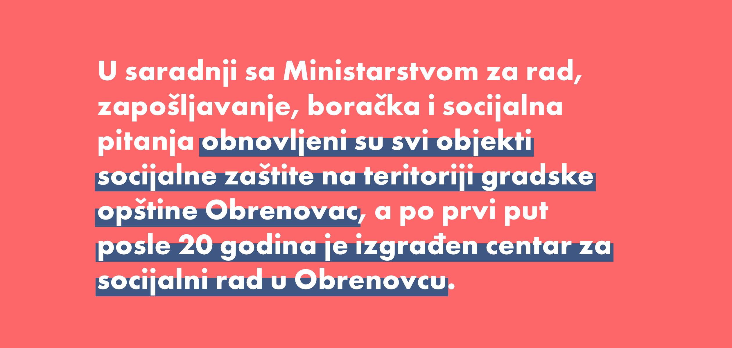obnova-objekata-socijalne-zastite-opstina-obrenovac.jpg