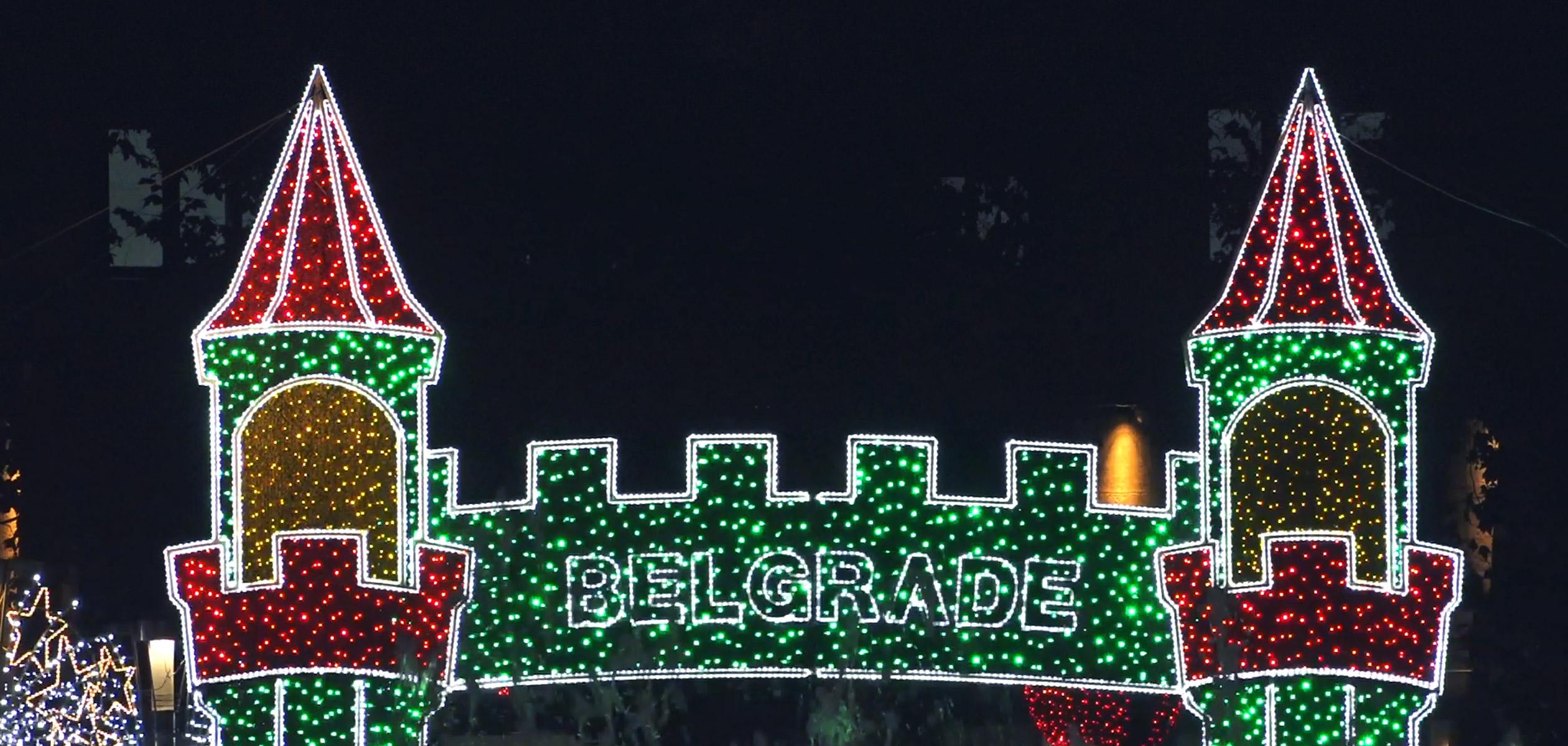 dekoracija-u-beogradu.jpg